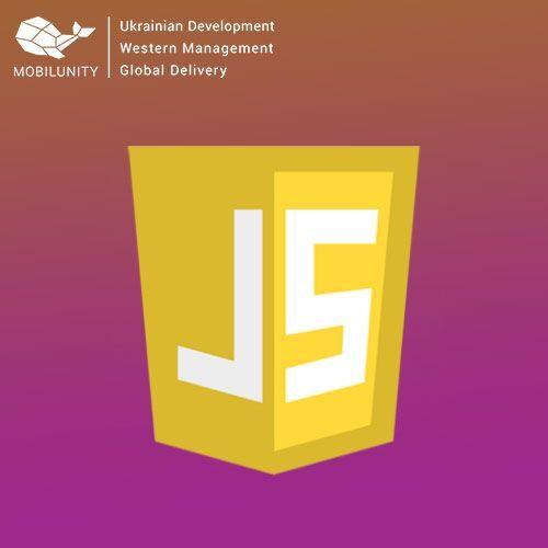 JavaScript エンジニア