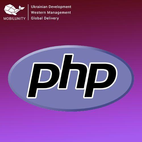PHPエンジニア 採用